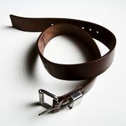 How to Soften a Leather Belt | eHow