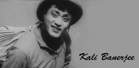 Kali Bannerjee Net Worth
