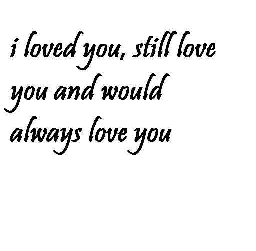 love quotes for him pensamientos y sentimientos pinterest