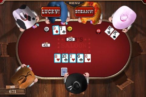 247 free poker games texas holdem