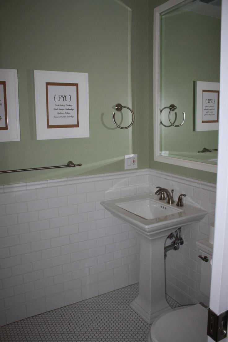 Master Bath Paint Color Master Bath Pinterest