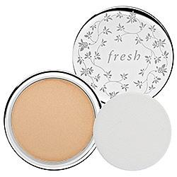 Fresh Face Luster in Sandy Lane $45