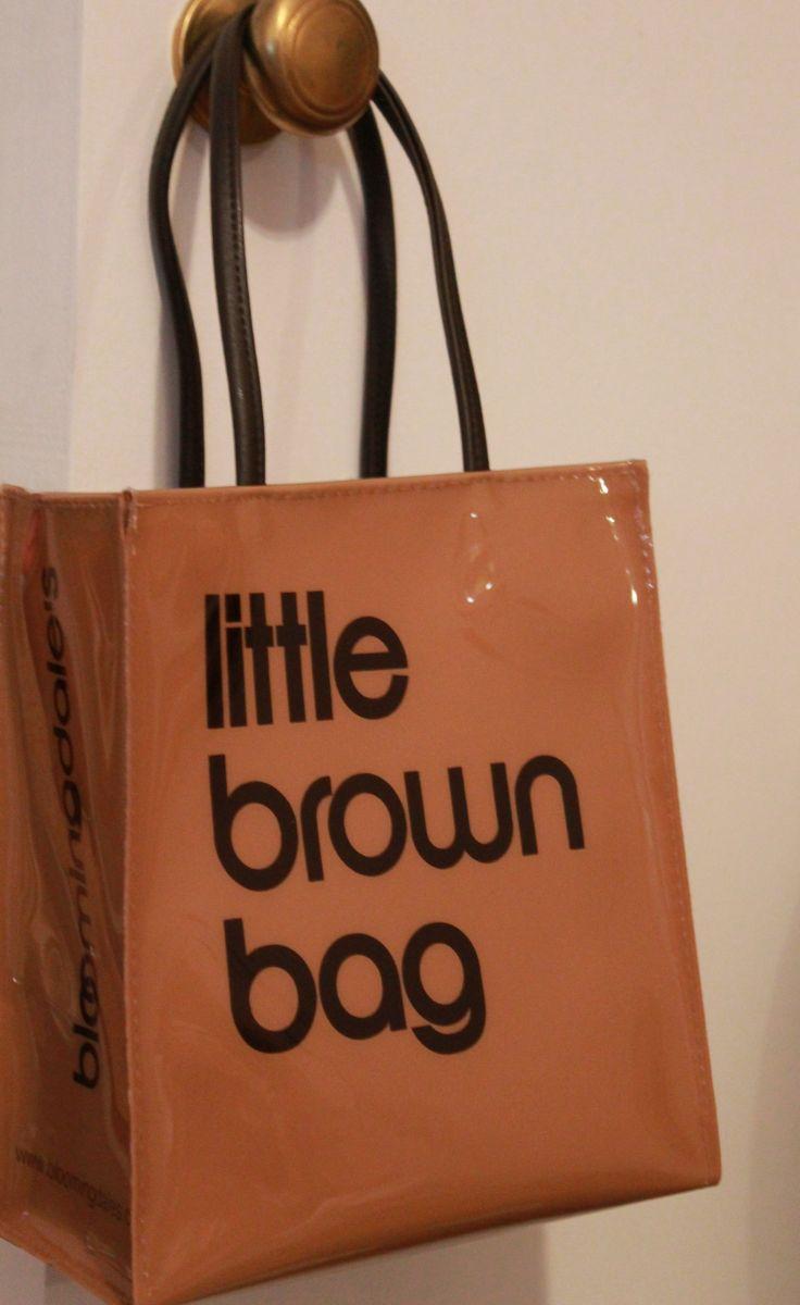 20-30% off Designer Handbag Sale