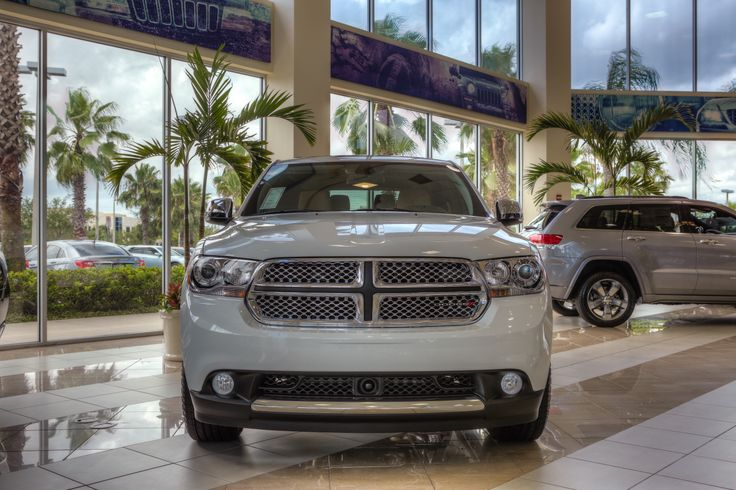 at central florida chrysler jeep dodge our showroom can house as many. Cars Review. Best American Auto & Cars Review