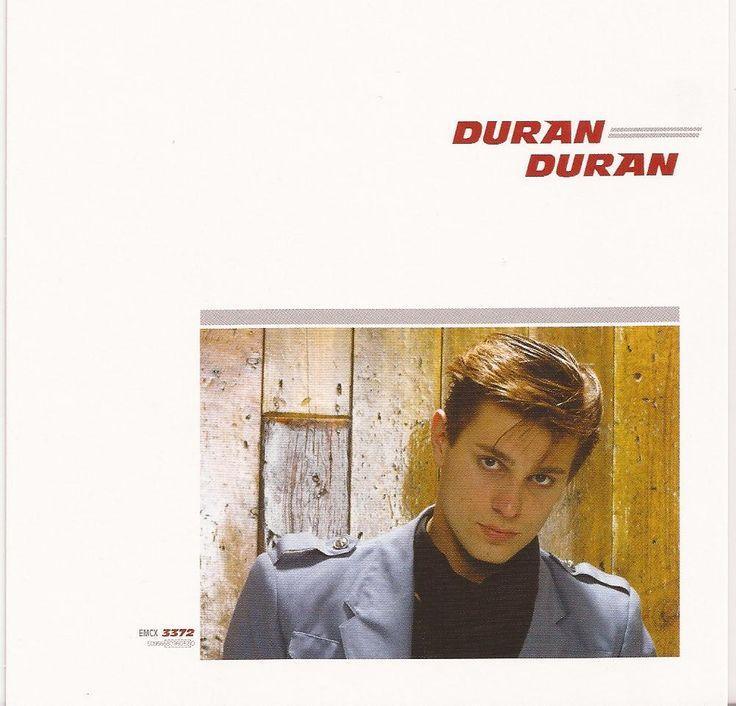 Great Debut Albums