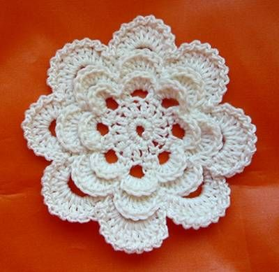 Crochet For Charity - Crochet Guild of America (CGOA) - HD Wallpapers