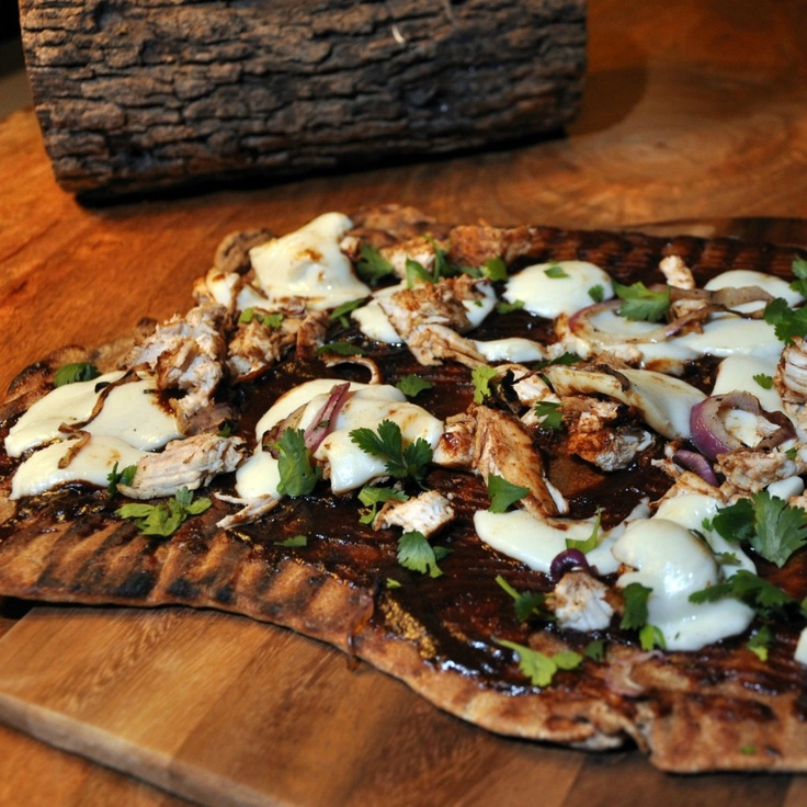 ... : barbecue chicken pizza , chicken pizza and grilled pizza recipes