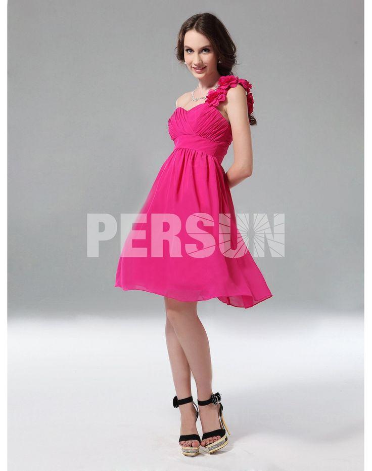 http://www.persun.co.uk  Bridesmaids  Pinterest