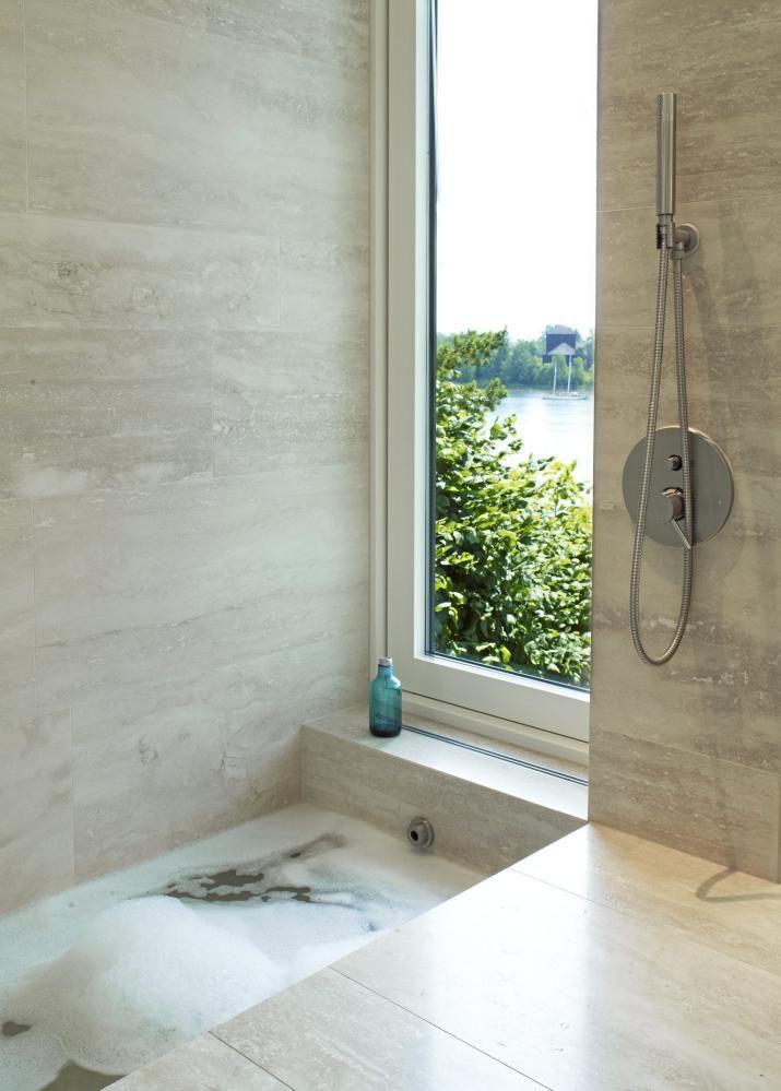 Sunken Bathtub Bathing Beauties Pinterest