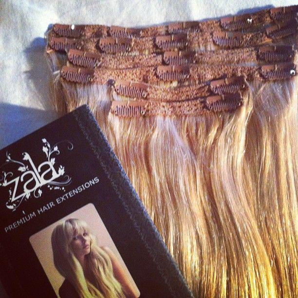 Zala Hair Extensions Facebook 70