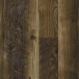 Allen Roth Kettle Pine Laminate Flooring Reviews 2015 | Home Design ...