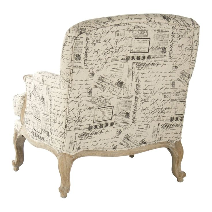 Reading Chair Bibliotheca A K A Library Pinterest