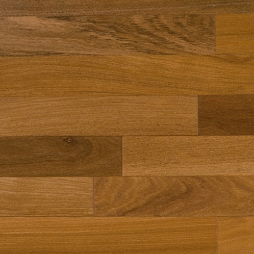 3 1 8 Brazilian Teak Solid Hardwood Flooring