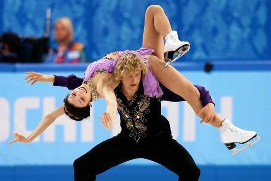Productions hmpros http www cbsnews com news winter olympics 2014