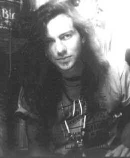 Young Eddie Vedder | Mad Crushes | Pinterest Young Eddie Vedder