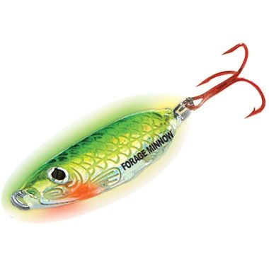 Ice fishing lures fishing pinterest for Cabela s fishing lures