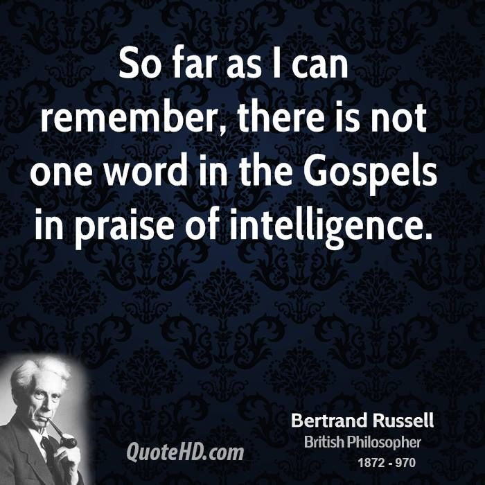 the happy man by bertrand russell Collection of sourced quotations by bertrand russell on man (page 4) discover popular and famous man quotes by bertrand russell.