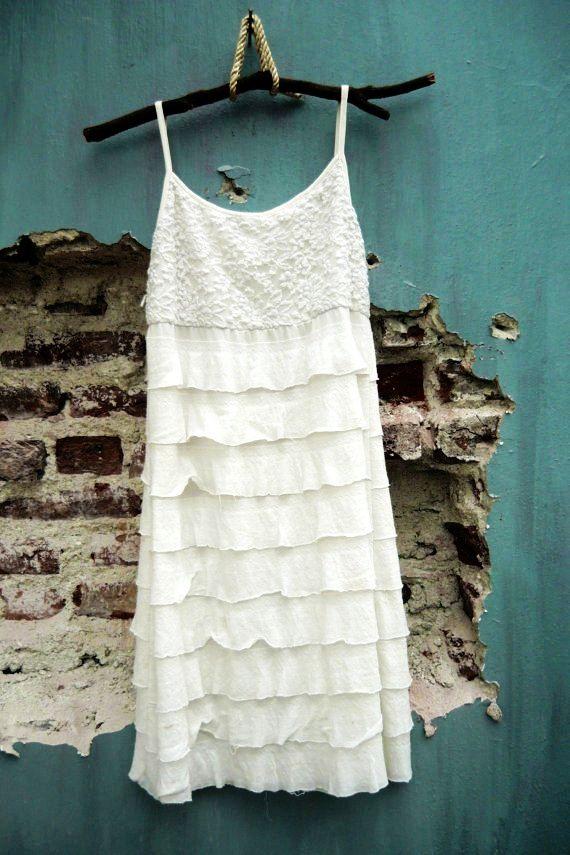 valentine day dress code 2015