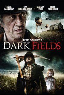 Dark Fields (2009) | Horror Movies We've Seen