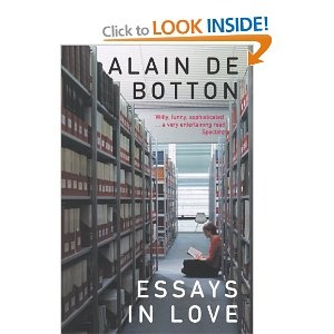 essays love alain botton pdf