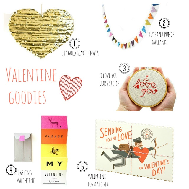 online valentine's day gifts for boyfriend