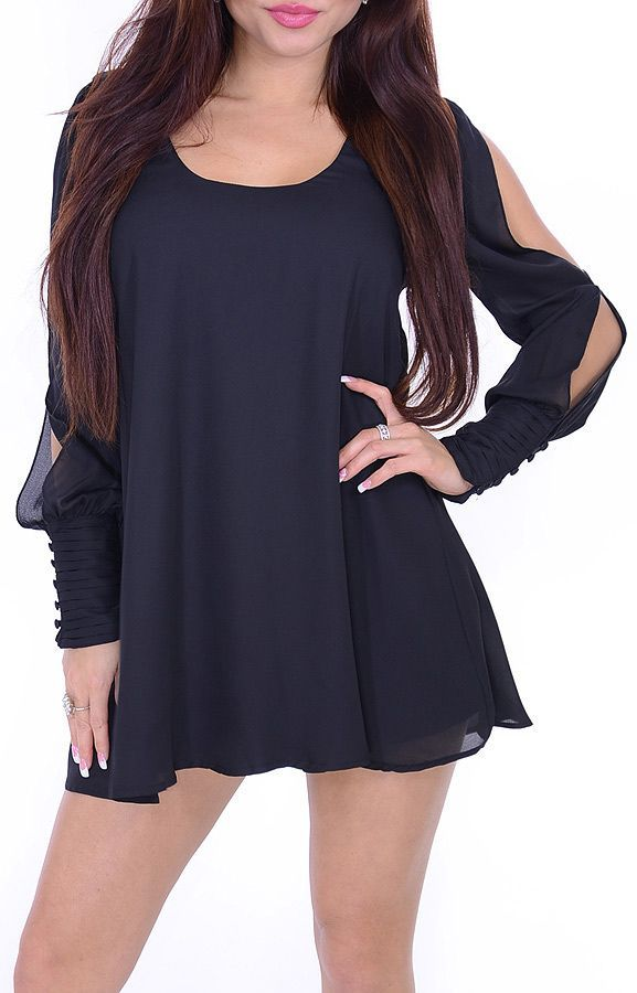 Affection clothing store website Girls