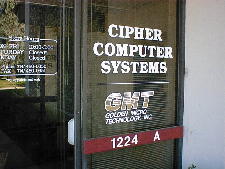 business window vinyl lettering fonts quotes With vinyl lettering for business windows