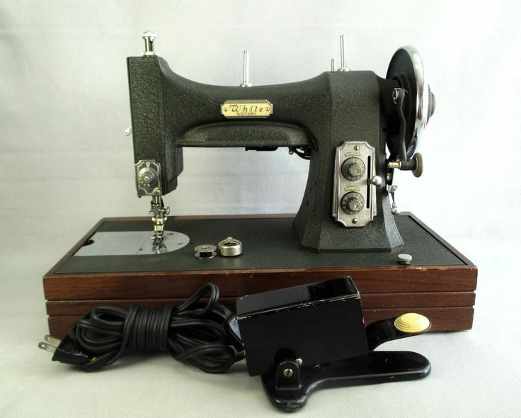 kenmore e6354 sewing machine value
