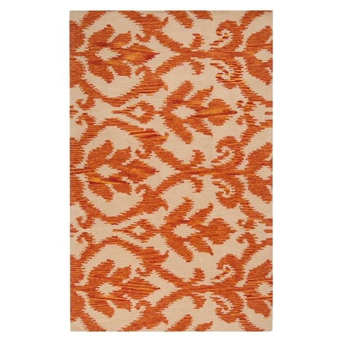 matmi rug home goods pinterest