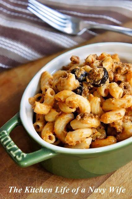 Slow Cooker Tex-Mex Mac N Cheese | Yummy Goodness (Non GF) | Pinterest