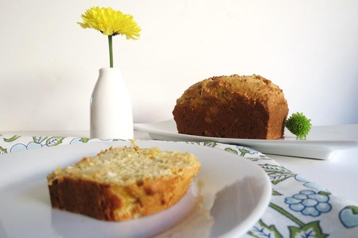 ... pineapple bread coconut pineapple vegan banana bread recipes dishmaps