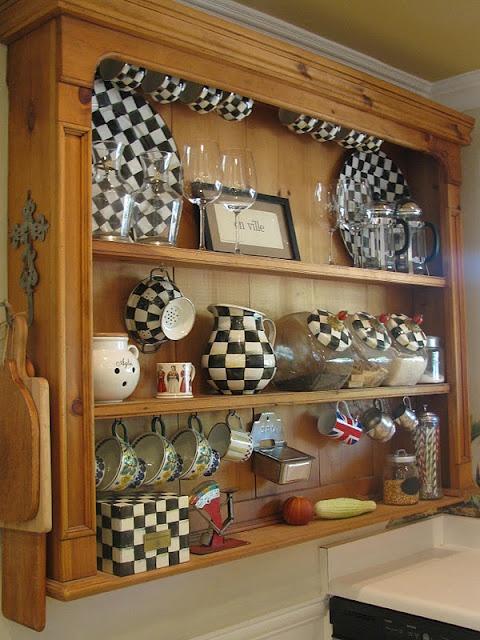 Mackenzie childs kitchen ideas pinterest for Mackenzie childs kitchen ideas