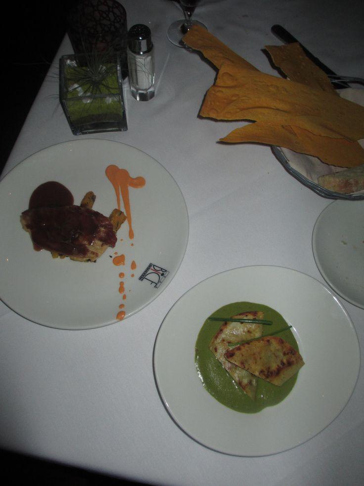 Mario's Chicken Scaloppine with Prosciutto di Parma and Sage, Marsala ...