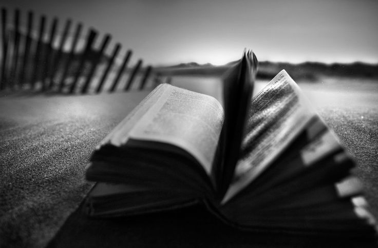 Noir et blanc livres dans tout ses etats pinterest - Smiley noir et blanc ...