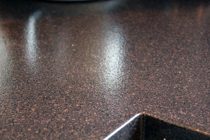 Rustoleum Countertop Paint Video : Rust+Oleum+Countertop+Coating+Colors Rust Oleum Countertop Coating ...
