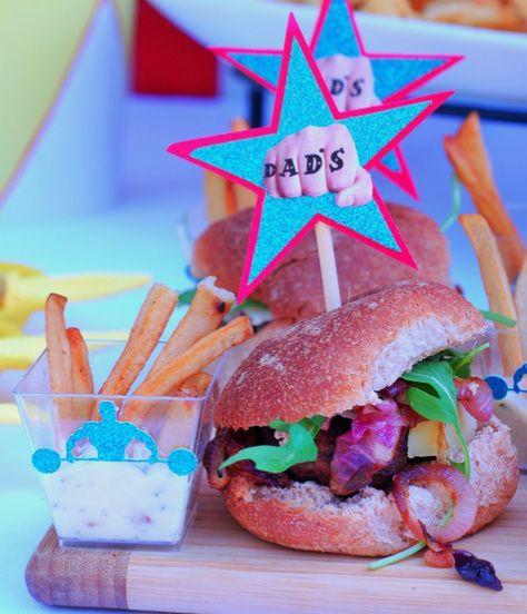 backyard burger lemonade specs price release date