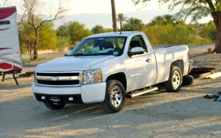 chevy silverado 1500 v6 towing capacity. Black Bedroom Furniture Sets. Home Design Ideas