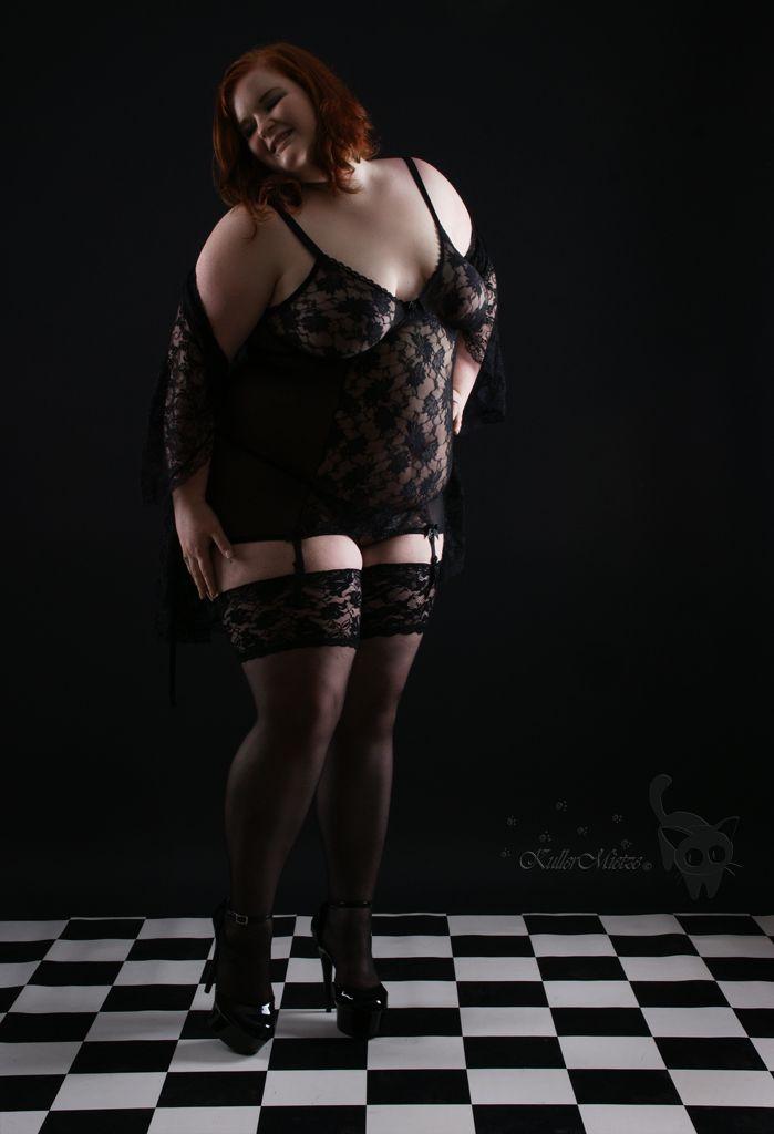 Nikki fritz softcore sex