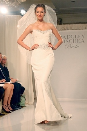 Macy 39 s wedding gowns wedding colorado springs pinterest for Colorado springs wedding dresses