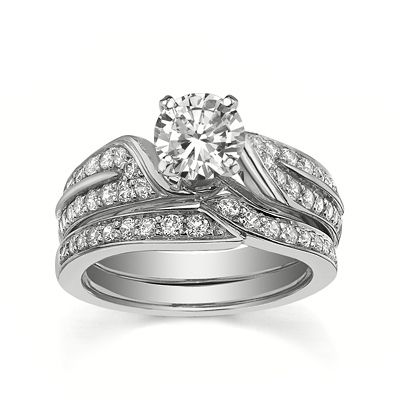 Found on web2neweng.theprestigediamondcollection