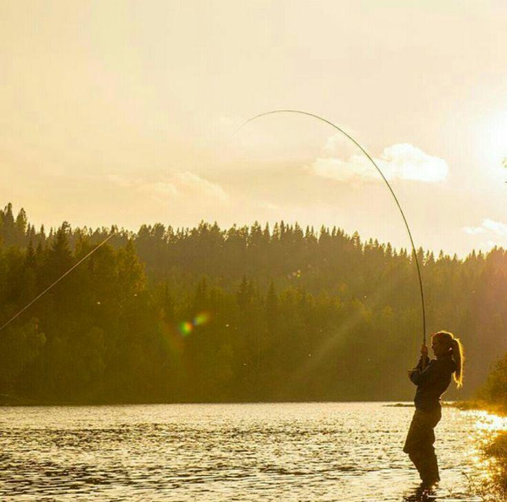 Simms fly fishing wallpaper