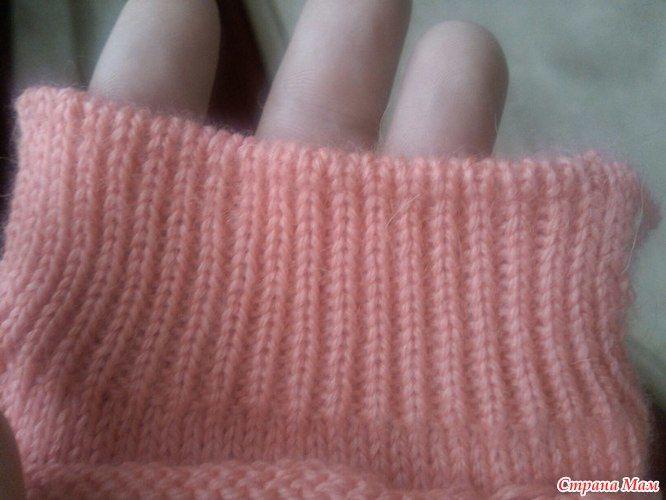 Машинное вязание валентины аванесян