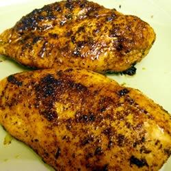 ... lime coleslaw grilled garlic lime shrimp spicy garlic lime chicken