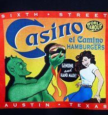 Casino el camino bloody mary image