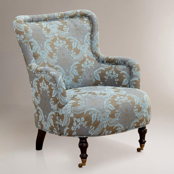 Reading Chair World Market For The Home Bedroom Pinterest