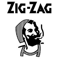 The zig zag man wants you advertising icons pinterest for Zig zag man tattoo