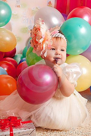 Happy Birthday Baby Images Cute Pictures 26700wall.png