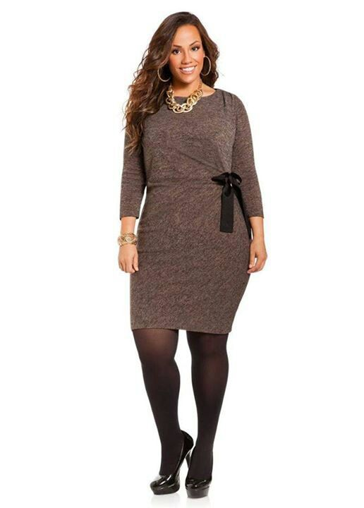 plus size clothes three 4 sleeve