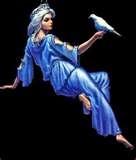 """16 - AFRODITA, LA DIOSA DEL AMOR. Entre las culturas, quizás, los griegos han contribuido mas que ninguna otra civilización a la difusión del concepto del amor y la sexualidad libre de toda inhibición. Es natural y frecuente el uso de todo tipo de pócimas y alimentos que contribuyan a """"desarrollar los instintos que tenían en común con las bestias y los dioses"""""""