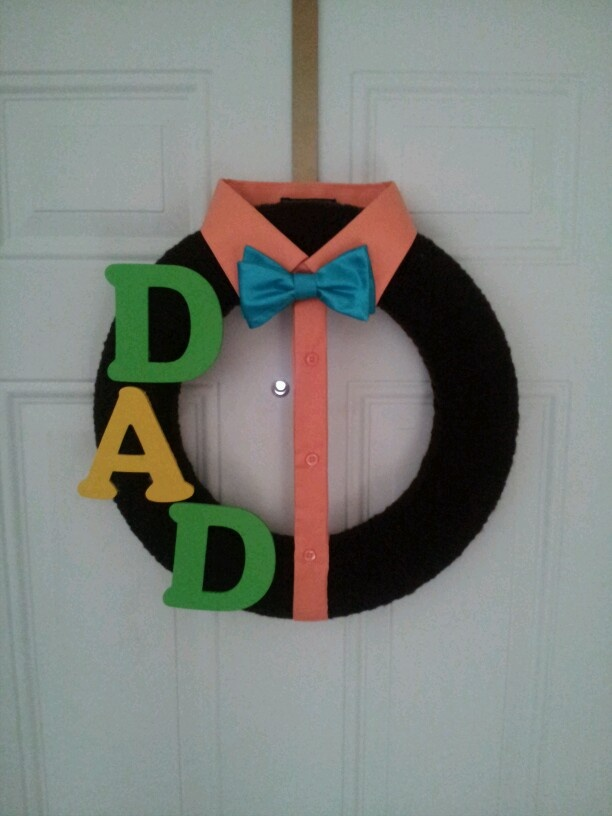 etsy father's day shirts